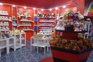 ช็อปขายตุ๊กตา (2)